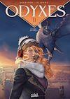 Télécharger le livre :  Odyxes T02