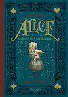 Télécharger le livre :  Alice au pays des merveilles