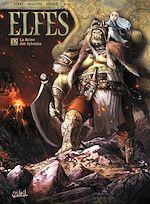 Téléchargez le livre :  Elfes T12