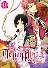 Télécharger le livre :  The Demon Prince and Momochi T06