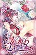 Télécharger le livre : Wild Love T03