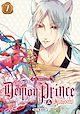 Télécharger le livre : The Demon Prince and Momochi T07