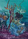 Télécharger le livre :  Luuna T09