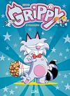 Télécharger le livre :  Grippy T03
