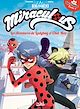 Télécharger le livre : Miraculous - Les Aventures de Ladybug et Chat Noir T01