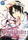 Télécharger le livre :  The Demon Prince and Momochi T08