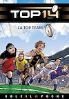 Télécharger le livre :  TOP 14 Roman jeunesse - La Top Team