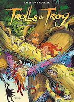 Téléchargez le livre :  Trolls de Troy T22