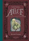 Télécharger le livre :  Alice de l'autre côté du miroir