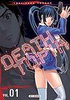 Télécharger le livre :  Deathtopia T01