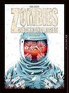Télécharger le livre :  Zombies néchronologies T03