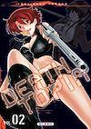 Télécharger le livre :  Deathtopia T02