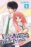 Télécharger le livre :  Black Prince & White Prince T02