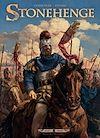 Télécharger le livre :  Stonehenge T02