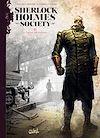 Télécharger le livre :  Sherlock Holmes Society T06