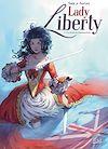 Télécharger le livre :  Lady Liberty T03