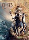Télécharger le livre :  Elfes T18