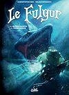 Télécharger le livre :  Le Fulgur T02