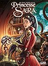 Télécharger le livre :  Princesse Sara T10