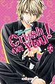 Télécharger le livre : Crush on you T01