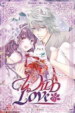 Download this eBook Wild Love T06