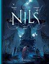 Télécharger le livre :  Nils T02