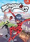 Télécharger le livre :  Miraculous Les Aventures de Ladybug et Chat Noir T02