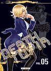 Télécharger le livre :  Deathtopia T05