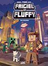 Télécharger le livre :  Frigiel et Fluffy T02