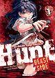 Télécharger le livre : Hunt - Beast Side T01