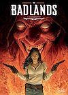 Télécharger le livre :  Badlands T03
