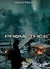 Télécharger le livre :  Prométhée T17