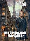 Télécharger le livre :  Une génération française T06