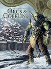 Télécharger le livre :  Orcs et Gobelins T05
