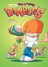 Télécharger le livre :  Les P'tits Diables T26