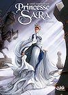 Télécharger le livre :  Princesse Sara T11