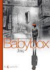 Télécharger le livre :  Babybox