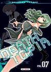 Télécharger le livre :  Deathtopia T07