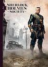 Télécharger le livre :  Sherlock Holmes Society T05