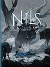 Télécharger le livre :  Nils T03