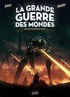 Télécharger le livre :  La Grande Guerre des mondes T03