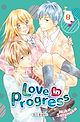 Télécharger le livre : Love in progress T08