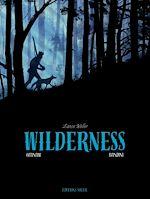 Téléchargez le livre :  Wilderness