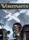 Télécharger le livre :  Wunderwaffen T14