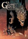 Télécharger le livre :  La Geste des chevaliers Dragons T27