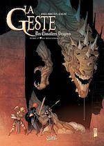 Téléchargez le livre :  La Geste des chevaliers Dragons T27