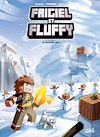 Télécharger le livre :  Frigiel et Fluffy T04