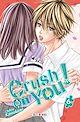 Télécharger le livre : Crush on You ! T06