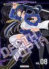 Télécharger le livre :  Deathtopia T08