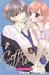 Télécharger le livre :  Coffee and Vanilla T06